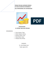 elsistematributarioperuano-130822190338-phpapp01