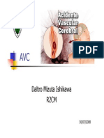 avc-1220035440904848-8