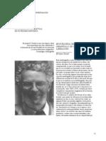 dussel.pdf