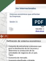 entorno_economico_PPT_11