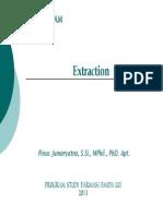 KBA 2013 4 Extraction