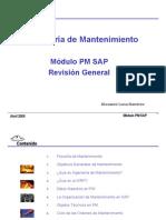 0. Presentacion _ IM09.pdf