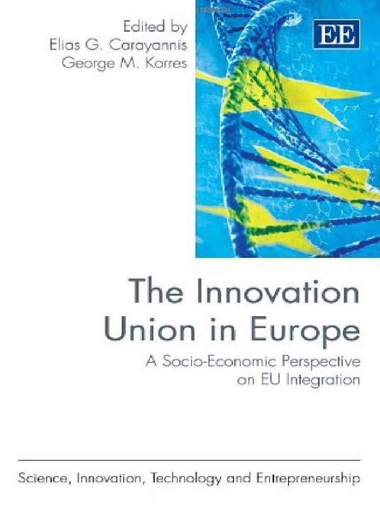 innovation union europe innovation system6 Landing Page Optimization Best Practices With Example 345487 #12