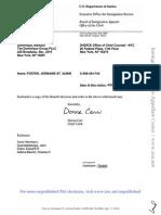 Jermaine St. Aubin Foster, A088 444 744 (BIA Apr. 3, 2014)