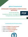 3 Introducao IC-IA