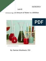 lab report drops - copy