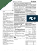 CES-AR.pdf