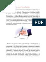 Qué son la firma y los certificados electrónicos.docx