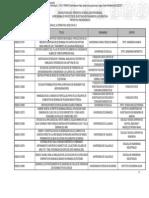 Anexo118 PRP Energias Convencionales Alternativas Predenegados