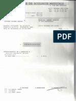 résultat   hépatite B (stage Poitiers)0001