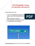 top7firsthospitalitygroupinterviewquestionsandanswers-130815183753-phpapp01