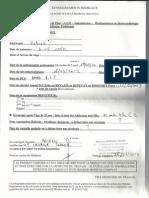 renseignements médicaux (stage Poitiers)0001