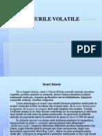 99819351 Uleiurile Volatile Prezentare