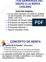 renta_1_1__24_octubre (1).ppt