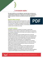 puericultura_del_recien_nacido.pdf