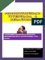 PSICOMOTRICIDAD VIVENCIADA.pdf