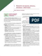 Anexo_Concepto_de_equidad_eficacia_eficiencia_efectividad.pdf