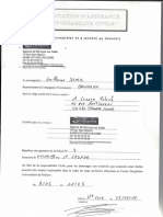 Attestation Groupama2 (Stage Poitiers)0001