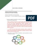 ED_05__Assisncia_Farmacutica._GABARITO