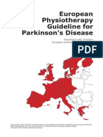 Eu 20physiotherapy 20guideline 20pd Review 2020131003-1