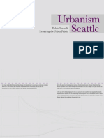 Seattle Viaduct - Part 1 - Defining the Problem