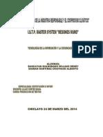 monografiaTICS 2.doc