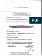 Administratif (Stage Poitiers)0001