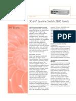 3Com - switch baseline 24portas 10-100-1000.pdf
