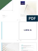 catalogue 2013- lien a.pdf