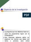 Objetivos de la Investigación 6 (1)
