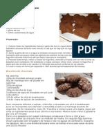 Bolachas de Chocolate.docx
