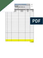 Formato de Cita(1) Maestro Desde 08 de Abril a 16 de Abril Tiendas 02 Antes de Tiempo Cede Cd9-Ppl(1)
