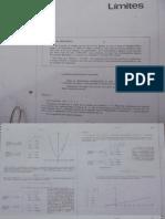 Repeto-manual de Analisis Matematico