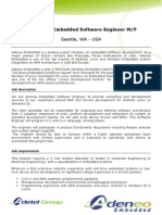 VIE LowLevel Embedded Engineer-EN-Seattle.pdf