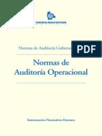 nag 13.pdf