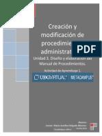 Unidad3_A1_MR.docx