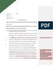 annotated bib - graded