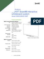 specifications_sb880i5_880i5.pdf