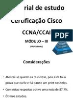 Resultado Ccnamodulo III 130919074136 Phpapp01