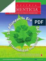 Avanza La Era Verde 05-2011