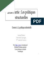 pae-politiqueindustrielle.pdf
