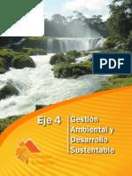 PDF 7eje 4 Gestionambiental