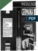 Manual Germana