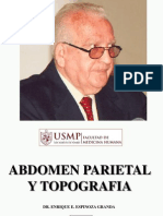 Pared Abdominal i