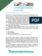 AMI U4 u4 Act1 Diseno de Estrategiasde Mercado Sin Marcar