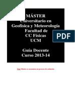 18-2013-07-06-MAS-METEO-extinción