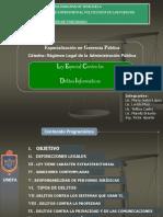 LeyDelitosInformaticos1