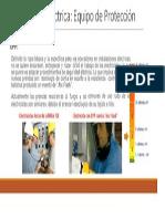 Publicación Preliminar.pdf