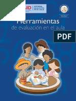 Herramientas de Evaluacion.pdf