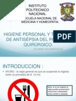 EXPOCIRUGIA.pptx
